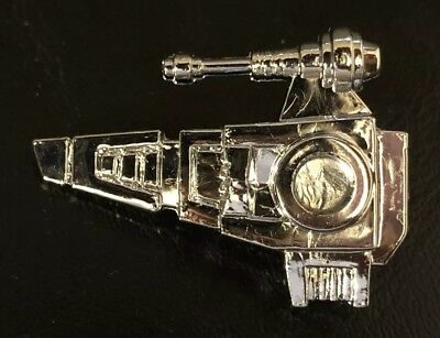 Weapon for the Original 1980s Voltron GB36 GB-36 Y/&K Japan Red Lion Sword Gun Go