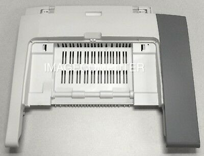 HP Laserjet 4700 lower front cover RM1-1742-000CN