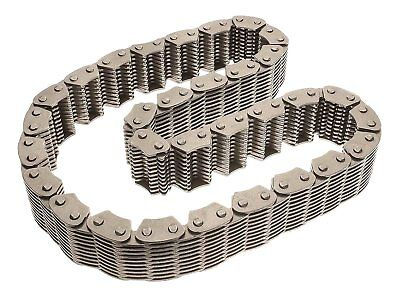 GM CHEVROLET GMC DODGE New Process NP208 transfer case drive chain