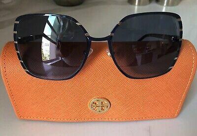 **BRAND NEW!!** TORY BURCH - Women's SUNGLASSES 50% Retail Price - Sunglass (Sunglass Hut Brands)