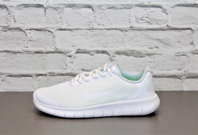 Neue Schuhe 2017 Vergleich Test +++ Neue Schuhe 2017 Angebote!
