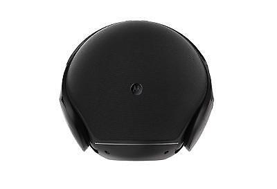 Motorola Sphere + 2 in 1 Bluetooth Speaker with Wireless Over-Ear Headphones