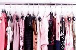 London Boutique Clothing