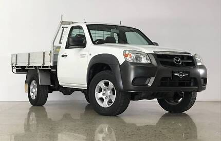 2009 mazda bt 50 uny0e4 dx freestyle white 5 speed manual cab 2010 mazda bt 50 4x4 single cab tdiesel ute fandeluxe Image collections