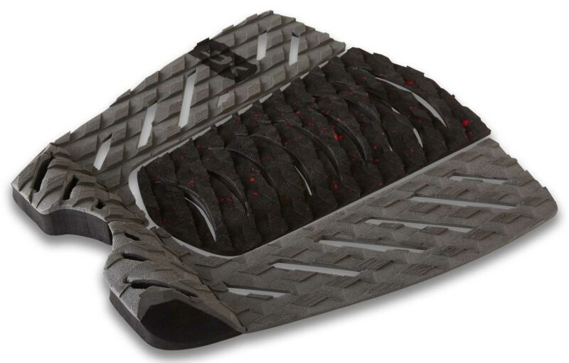 DaKine Superlite Traction Pad - Shadow - New