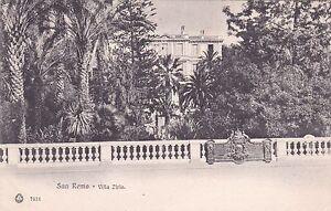SAN-REMO-Villa-Zirio