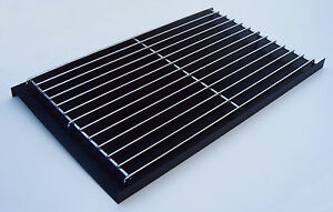 Replacement Drip Pan George Foreman Grill