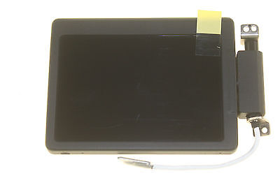 Canon EOS 70D Rear Cover LCD Screen Display Monitor Replacement Repair Part