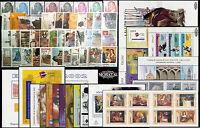 Sellos España Año 2002 Completo -  - ebay.es