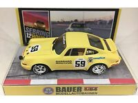 Anlasser Neu Porsche 911 Targa 2.2 E S 914 1.7 //6 2.0 0986010550  0986010580