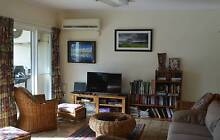 Comfortable appartment in great Darwin ocation The Gardens Darwin City Preview