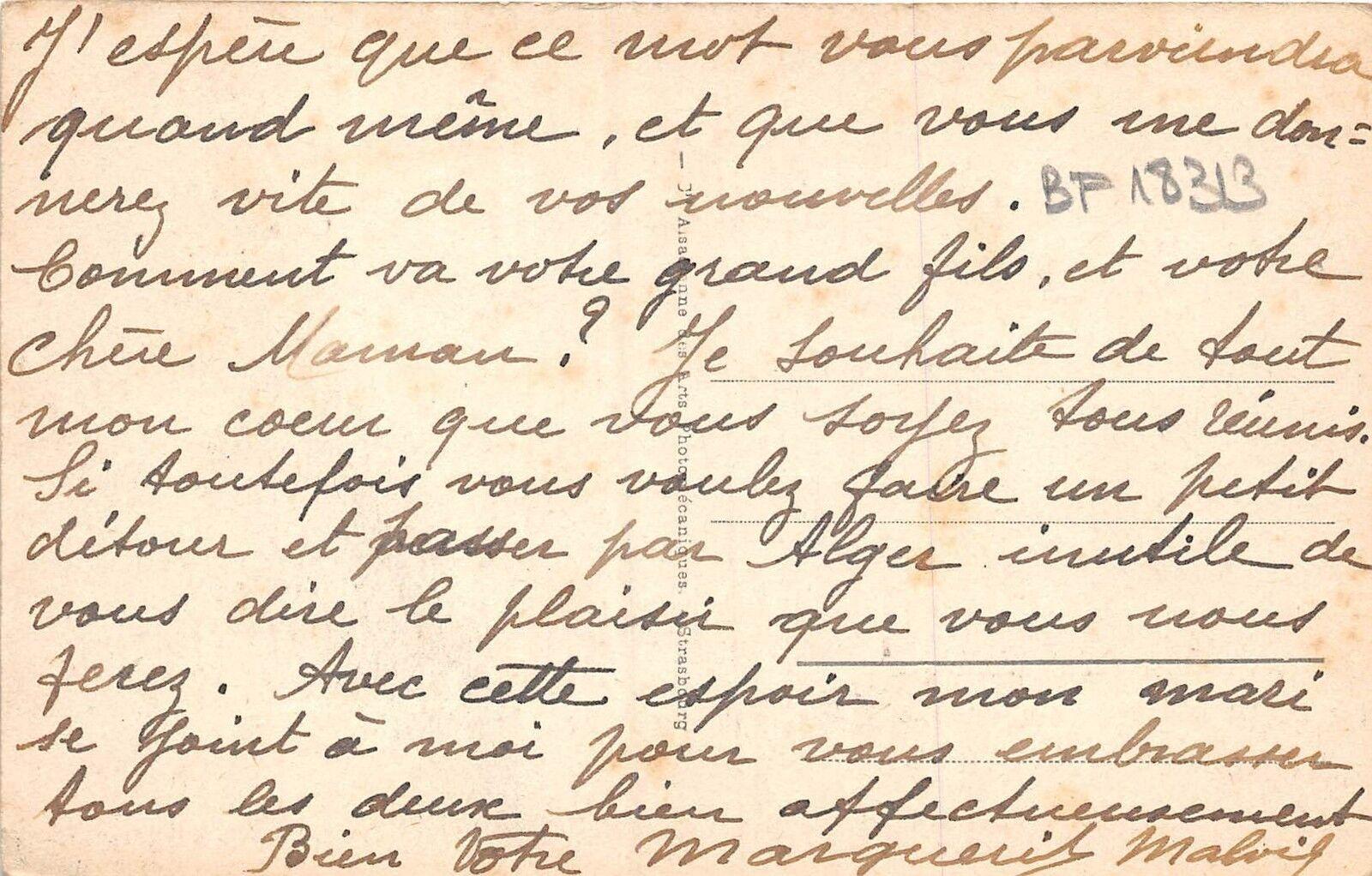 18313 essay