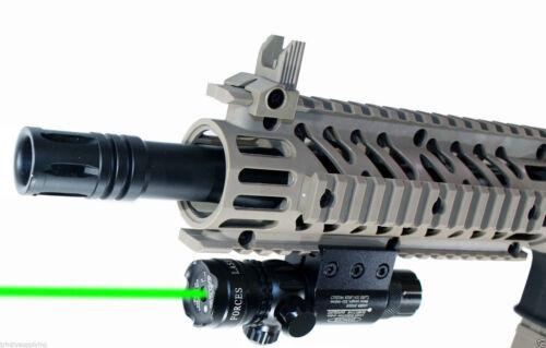 Aluminum Green dot sight For Tippmann Tmc Marker tactical upgrades woodsball new