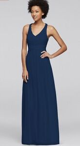 Formal/Bridesmaid/Prom gown