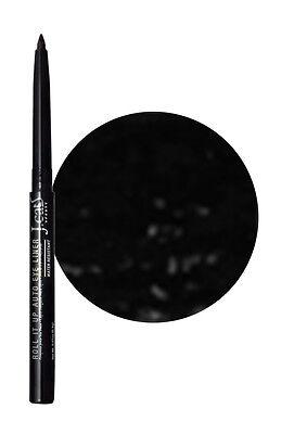 Jcat J Cat Makeup Roll It Up Auto Eye Liner Bulk Black RAE102