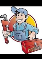 Plumber & Handyman for Cottage Openings