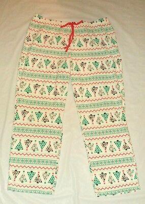 Jammies for your Families Christmas Lounge Pants Fleece Pajama - Xmas Pjs For Family