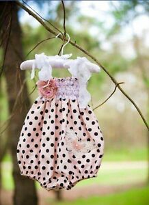 Handmade children's clothing line FOR SALE Kemps Creek Penrith Area Preview