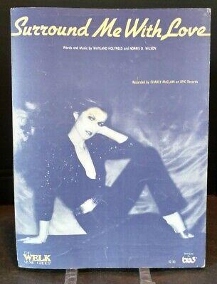 Danzon No 2 Sheet Music Solo Piano Book NEW 000154480