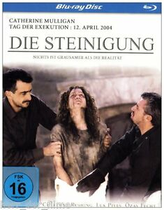 DIE STEINIGUNG (Cheyenne Rushing) Blu-ray NEU+OVP - Oberösterreich, Österreich - Widerrufsbelehrung Widerrufsrecht Sie haben das Recht, binnen vierzehn Tagen ohne Angabe von Gründen diesen Vertrag zu widerrufen. Die Widerrufsfrist beträgt vierzehn Tage ab dem Tag an dem Sie oder ein von Ihnen benannter - Oberösterreich, Österreich