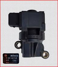 Vectra JS 1997 - 2000 2.5L Idle Speed/Air Control Valve Bonnyrigg Heights Fairfield Area Preview