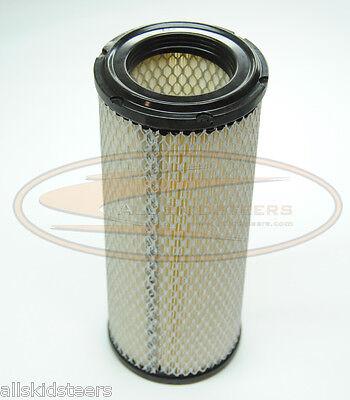 For Bobcat Excavator Outer Air Filter 337 341 435 E42 E45 E50 E55