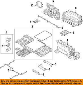 nissan leaf engine diagram get free image about wiring diagram