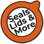 Seals Lids and More