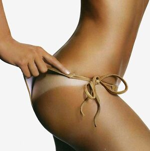 Spray tanning & hair blow dryed, straightened or curled Casula Liverpool Area Preview