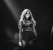 WANTED: SELENA GOMEZ BRISBANE TICKETS Manly Brisbane South East Preview