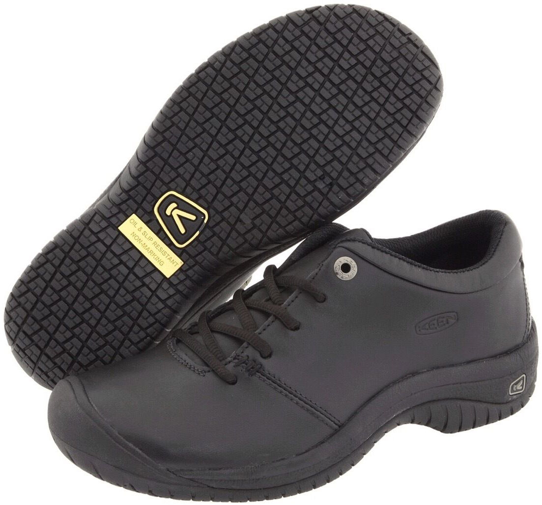 Top 10 Most Comfortable Work Shoes | EBay