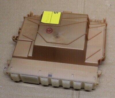 Elektronikregler AKO-DH14323 230V für NTC//PTC Abmaße 71x29mm 8A 12A 5A