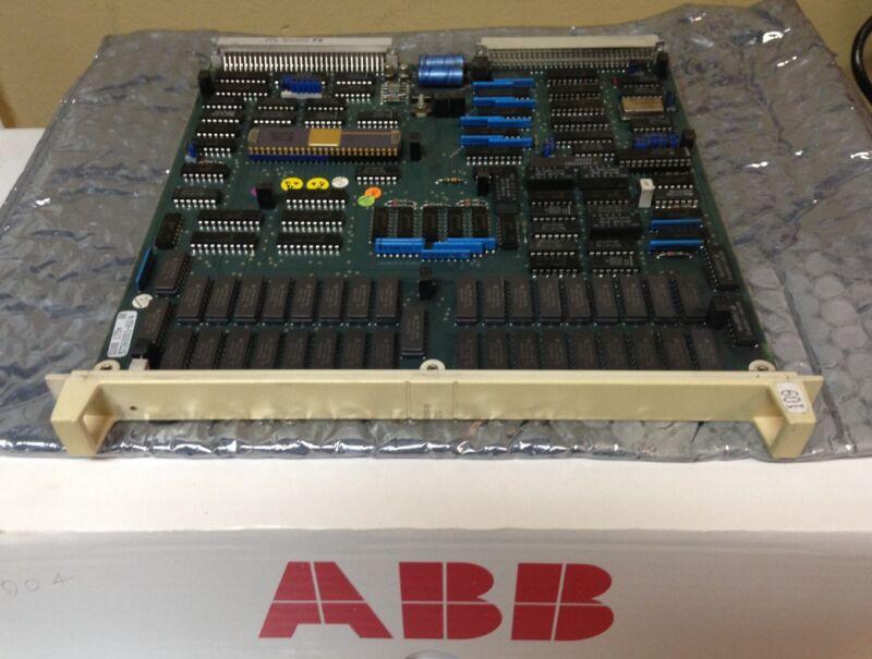 ABB  57360001-KG MEMORY MODULE DSMB 175