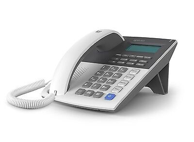 Moimstone Ip336 Telephone Business Home Office