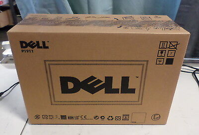 DELL P1911 from it360box