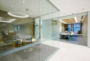 Sydney CBD - Modern private office for 2 people! Sydney City Inner Sydney Preview