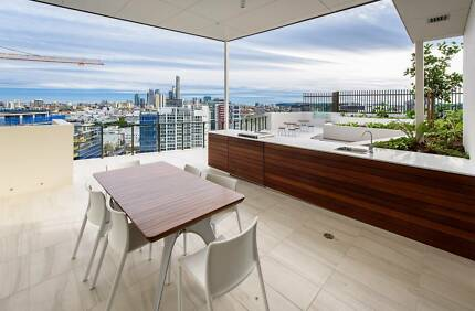 Live the lifestyle you want! Central Location 2 bed 1 bath 1 car