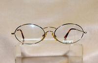 Occhiale Da Vista 26gr20 - Mod.20 Cal. 58/20 - 135 Colore Dorato -  - ebay.it
