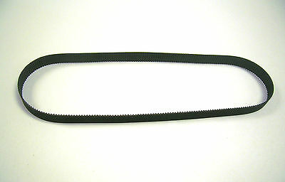 Skil Band Saw Hd3640 Replacement Drive Belt 2615297254