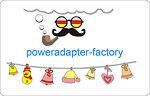 poweradapter-factory