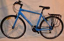 Trek Mens Mountain Bike FX Series Findon Charles Sturt Area Preview