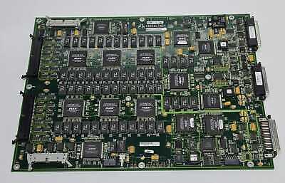 Scitex Kodak Ddb-1-n 188a2l153a Interface Fiber Head Thermal Imaging Lotem Ctp