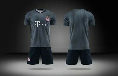 a6632f81e Soccer Uniform $16 each set - Jersey and shorts (Choose your sizes)