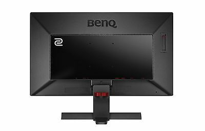 "BenQ ZOWIE 27"" RL2755 Console eSports Gaming Monitor - Refurbished"