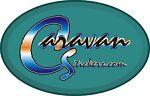 www.CaravanStickers.com