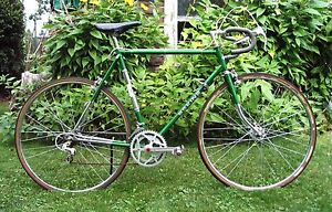 I Want Your Old Road Bikes!