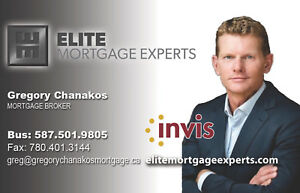 Mortgage Broker that will get you approved today!!!!