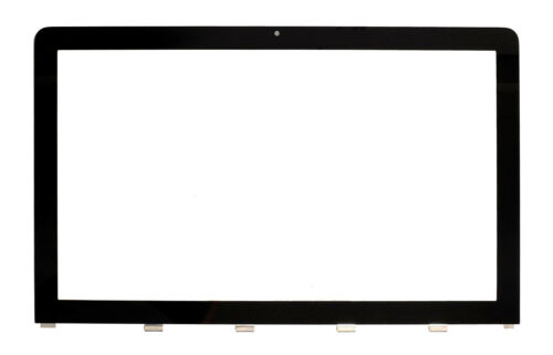 Front Glass LCD Screen Replacement For Apple iMac A1311 922-9117 810-3473 OEM US