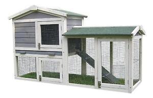 Guinea Pig Hutch Pet Supplies Ebay