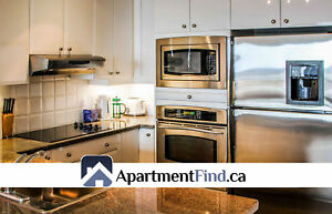 Amazing & Luxury condo for rent - **ALL INCLUDED!**